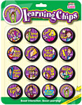 Learning Chips