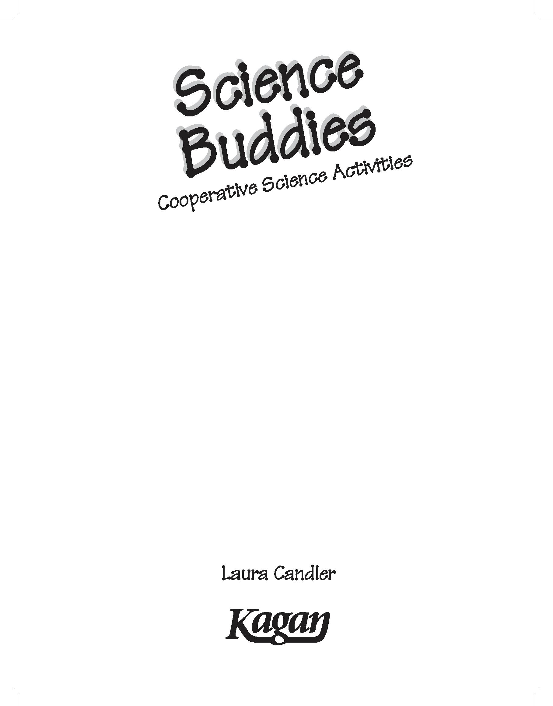 BCSB Science Buddies combined pdf_Page_1 - Kagan Australia