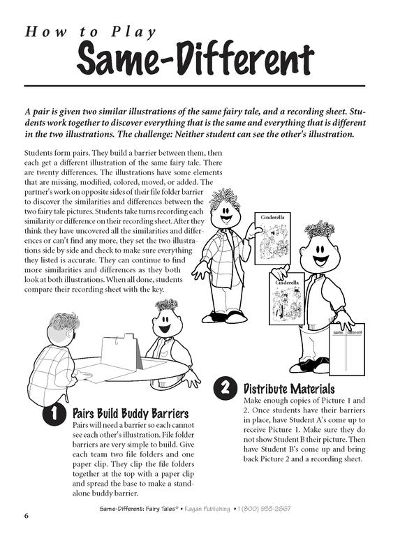 same same but different book pdf