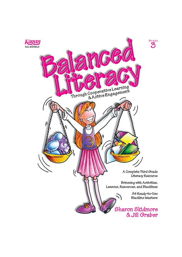 balanced-literacy-years-3-and-4