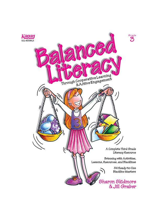 balanced-literacy-years-3-and-4