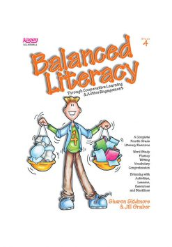 balanced-literacy-year-4