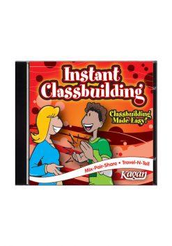 instant-engagement-classbuilding