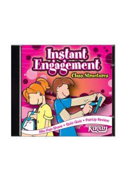 instant-engagement-class-structures