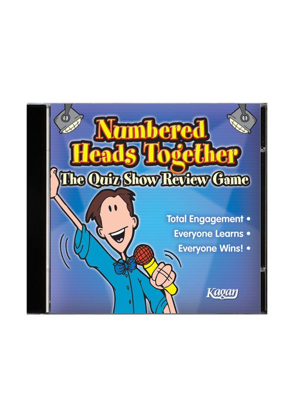 numbered-heads-together