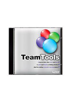 team-tools