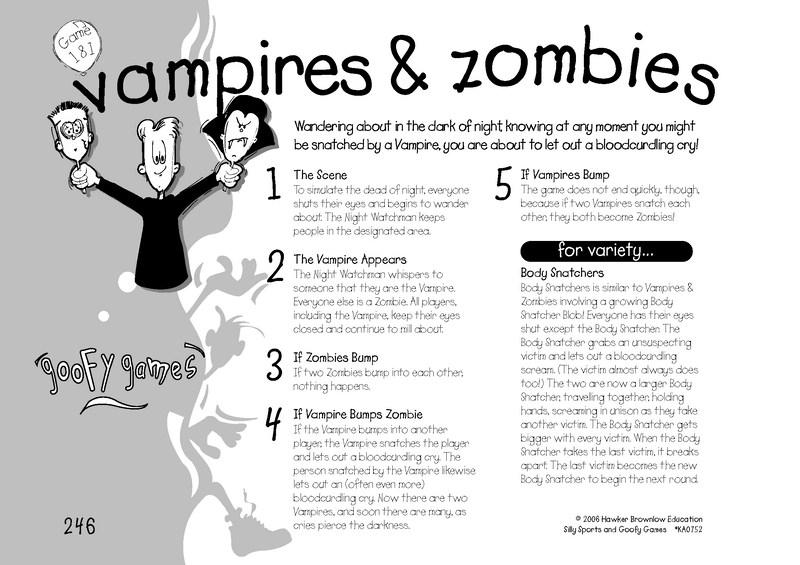 THE INBETWEENERS YEARBOOK PDF