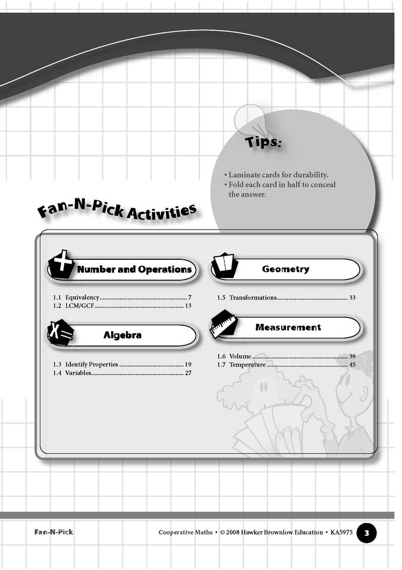 Delighted Kindergarten Maths Worksheets Worksheet Free Printable ...