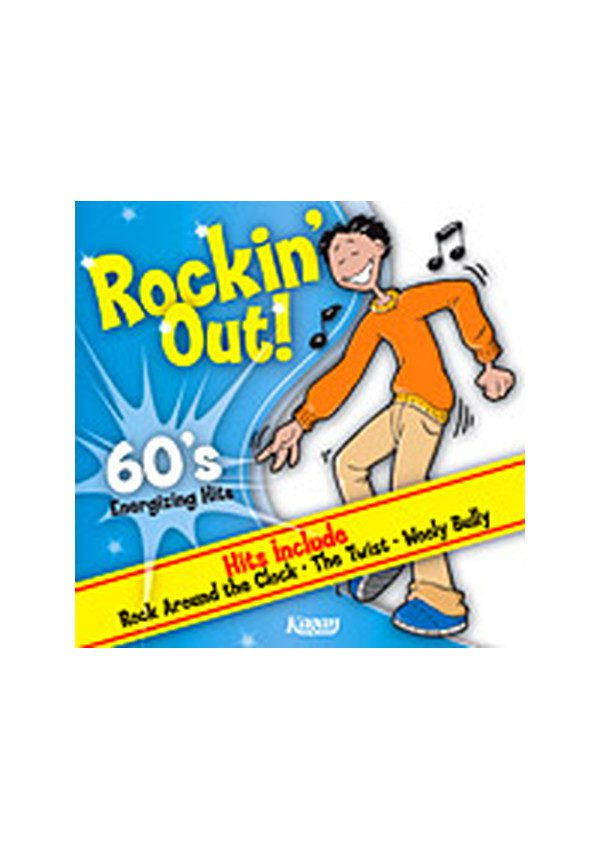 music-of-the-60s-rockin-out