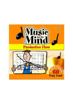 music-for-the-mind-productive-flow