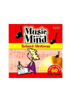 music-for-the-mind-relaxed-alertness