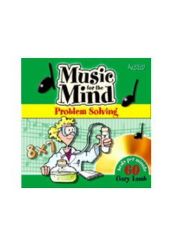 music-for-the-mind-problem-solving