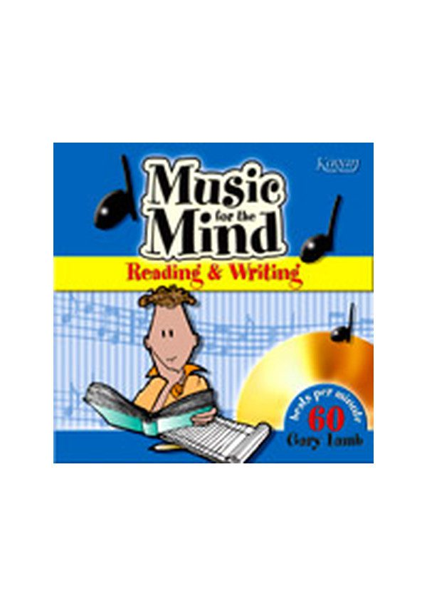 music-for-the-mind-reading-and-writing