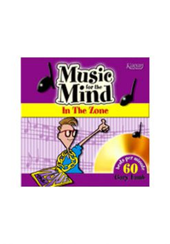 music-for-the-mind-in-the-zone