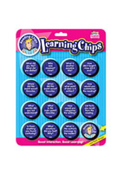 reading-comprehension-chips