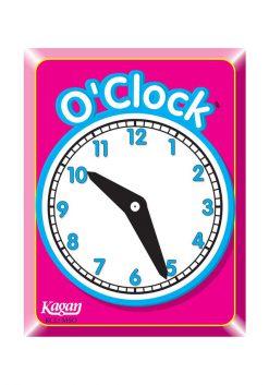 oclock-spinner