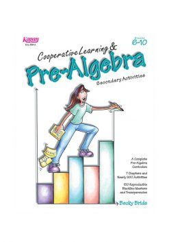 cooperative-learning-pre-algebra-years-6-10